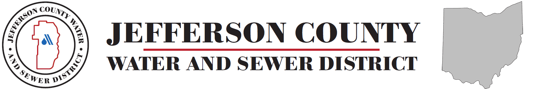 Jefferson County Water and Sewer